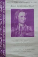 13 de marzo de 1994. XXI Ciclo de Grandes Autores e Intérpretes de la Música