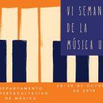 Semana de la Música UAM